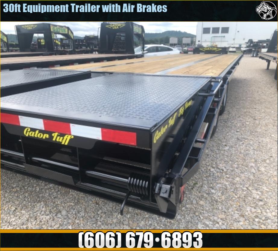 Equipment_Trailers_Air_Brakes