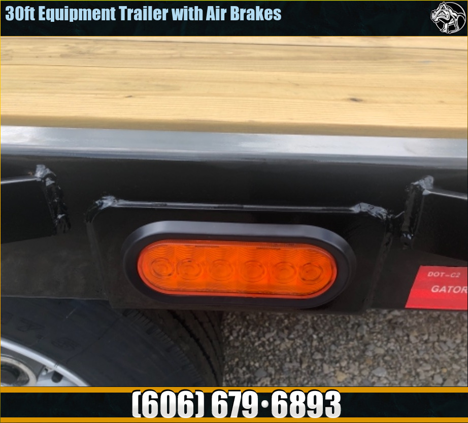 Equipment_Trailers_Air_Brakes