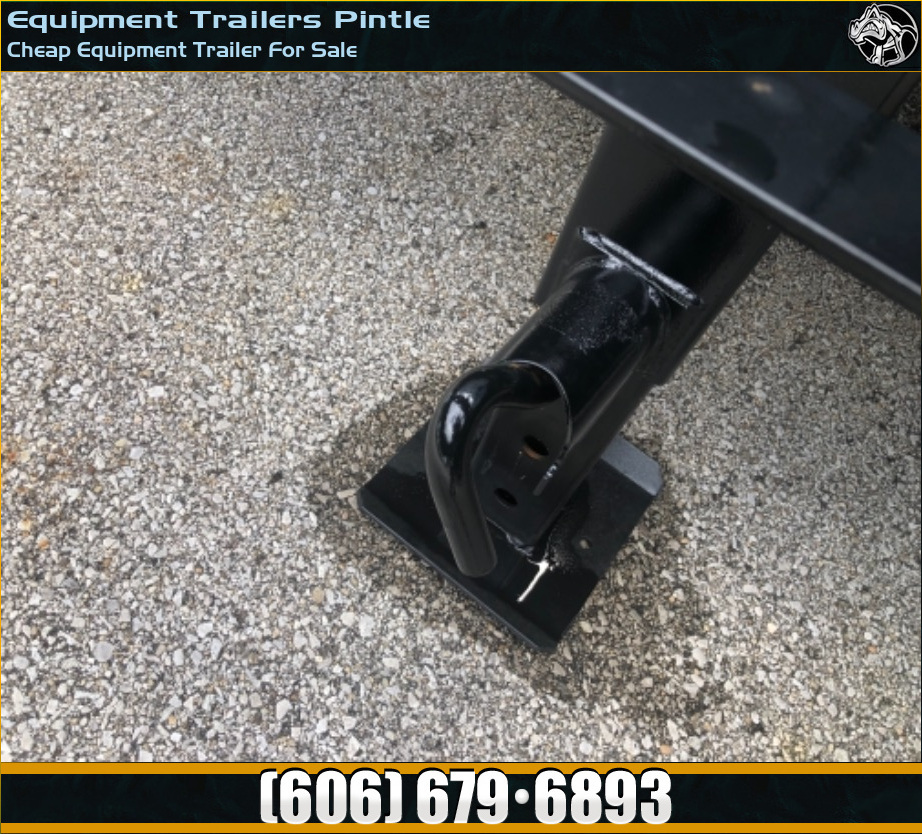 Equipment_Trailers_Pintle