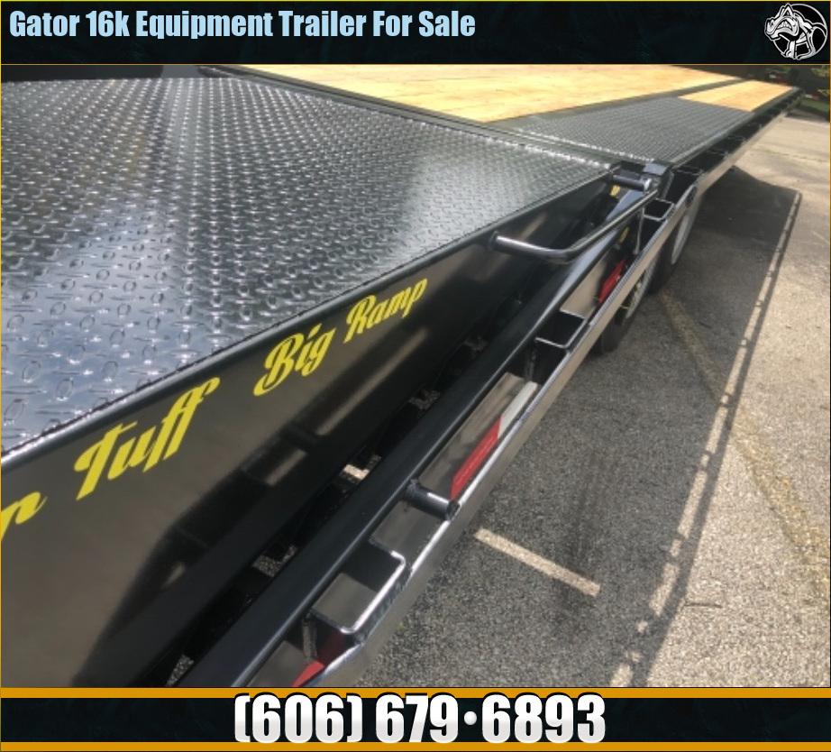 Equipment_Trailers_Pintle