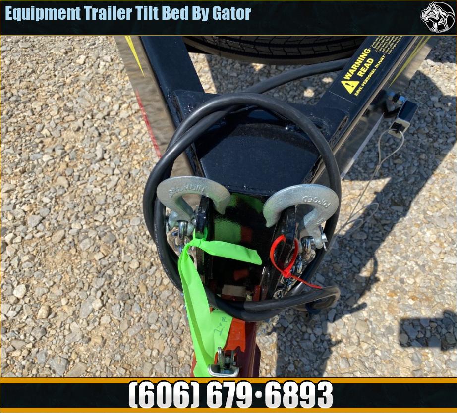 Equipment_Trailers_Tilt_Bed