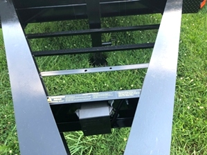 Equipment Trailer Low Pro For Sale
