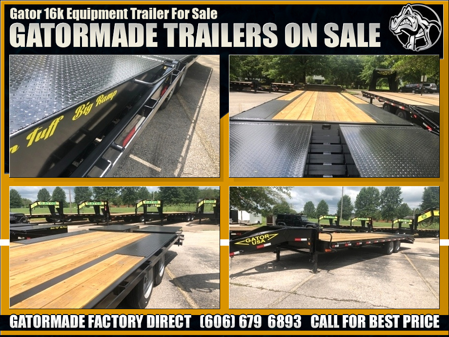 Image Equipment Trailers Pintle